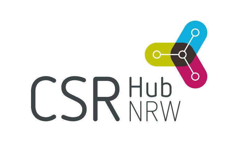 csr hub nrw - Csr Beispiele