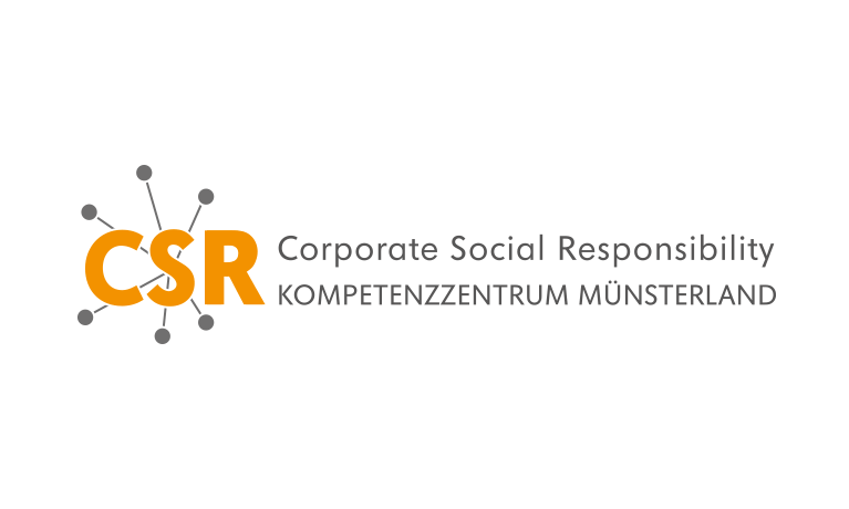 CSR-Kompetenzzentrum Münsterland